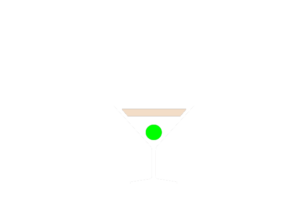 Providence Logowhite